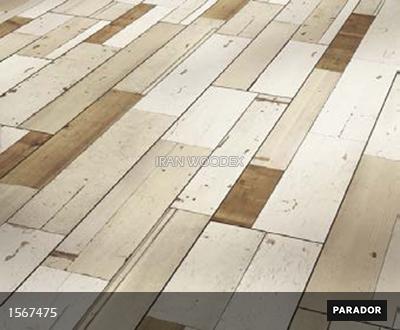 پارکت لمینت پارادور ترندتایم -PARADOR TRENDTIME 6-1567475