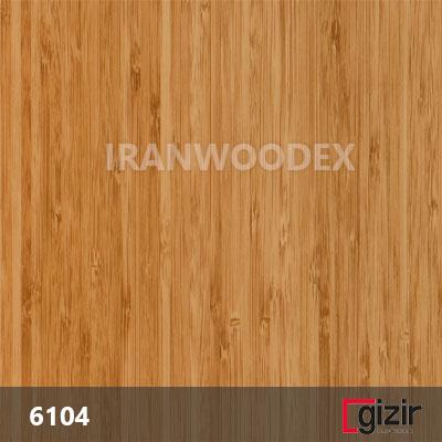 bambu-6104