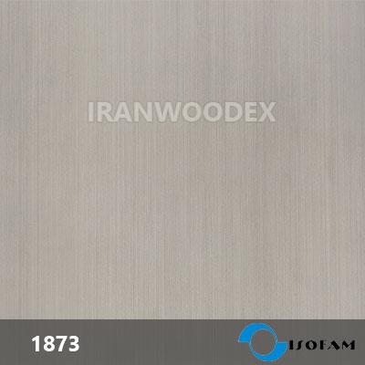 Inox-1873