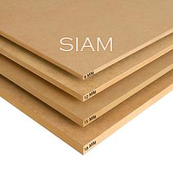 ام دی اف سیام- SIAM MDF