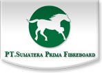 ام دی اف سوماترا - Sumatra MDF