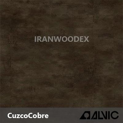 CuzcoCobre