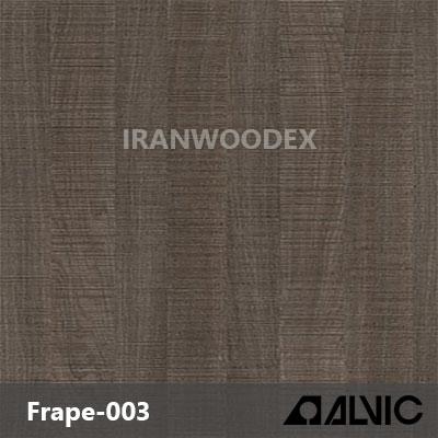 FRAPE-003