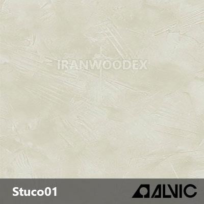 STUCO01