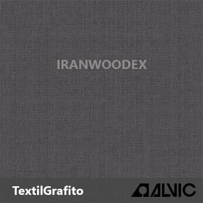 TextilGrafito