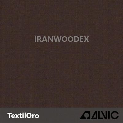 TextilOro