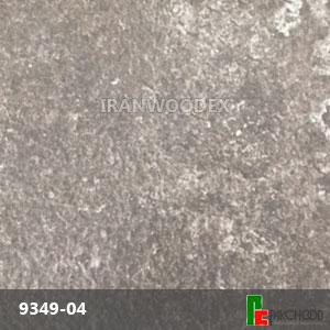 Arpa-9349-04