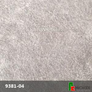 Arpa-9381-04