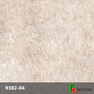 Arpa-9382-04