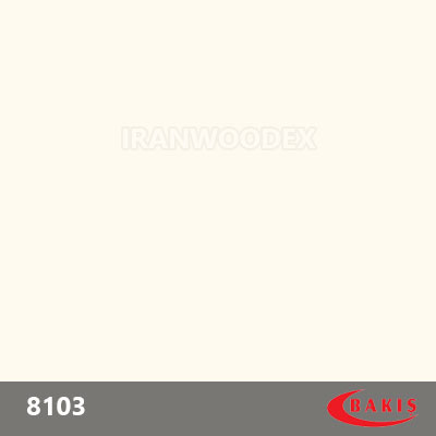8103-Krem