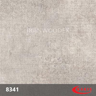 8341-Açık Keten