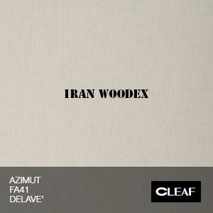 Cleaf-FA41
