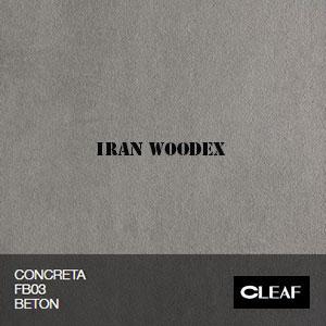 Cleaf-FB03