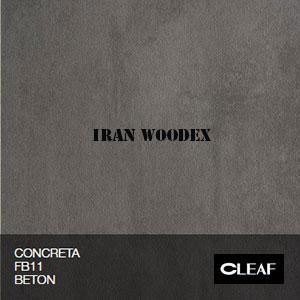 Cleaf-FB11