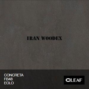 Cleaf-FB48