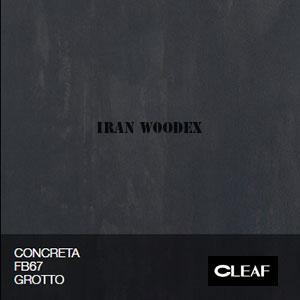 Cleaf-FB67