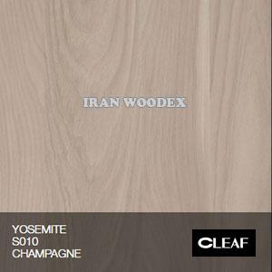 Cleaf-SO10
