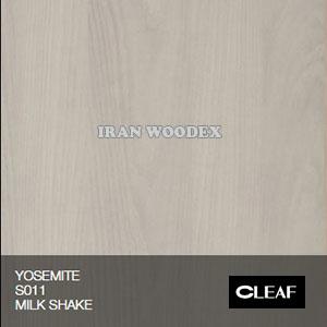 Cleaf-SO11