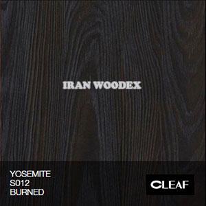 Cleaf-SO12