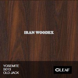 Cleaf-SO13