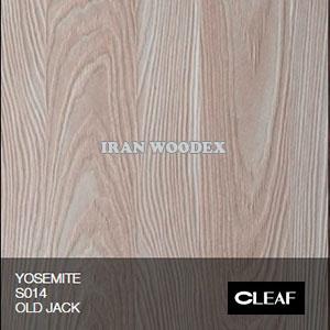 Cleaf-SO14