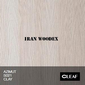 Cleaf-SO21