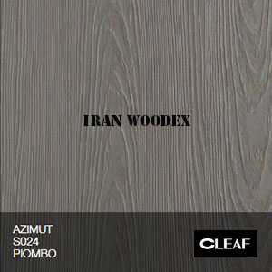 Cleaf-SO24