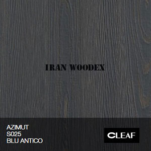 Cleaf-SO25