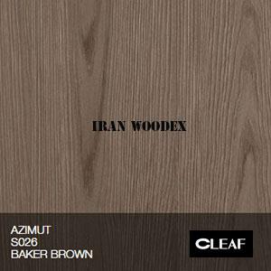 Cleaf-SO26