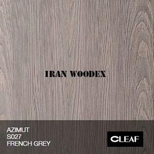 Cleaf-SO27