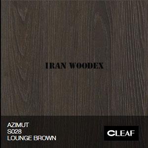 Cleaf-SO28