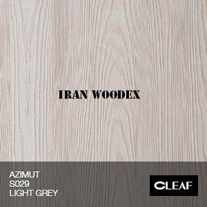 Cleaf-SO29