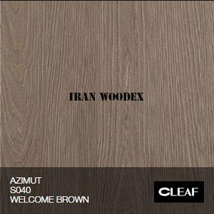 Cleaf-SO40
