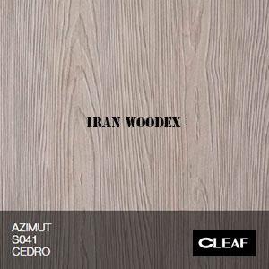 Cleaf-SO41