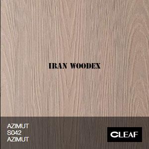 Cleaf-SO42