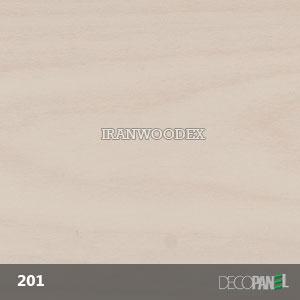 هایگلاس دکو پنل-افرا-201