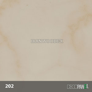 هایگلاس دکو پنل-202-امپرادور بژ