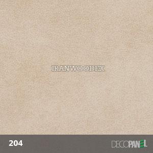 هایگلاس دکو پنل-204-ترا لاته