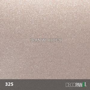 325-گالکسی طلایی