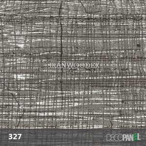 327-آنتیک برنز