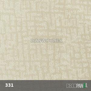 331-بیاض حصیر