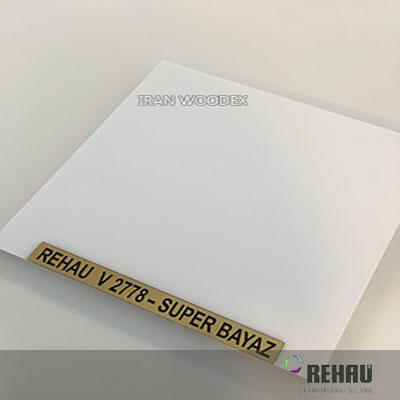 Super Bayaz-v2778