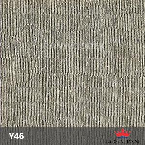 Metali Keten-Y46