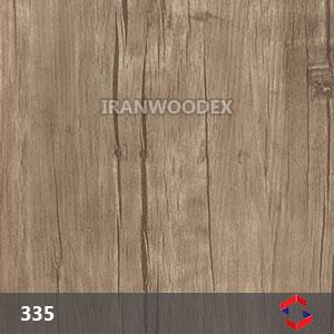 ام دی اف سابین-335 آنتیک لایت