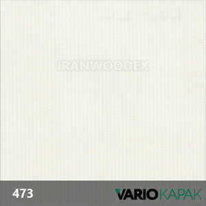 473-Ivory Cubic
