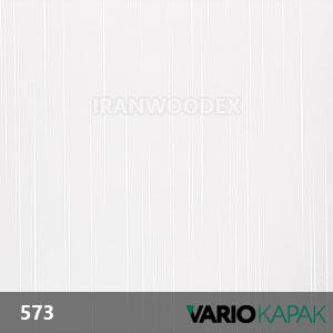 573-White Star