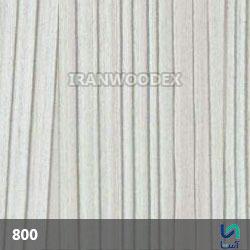 800-لارکس