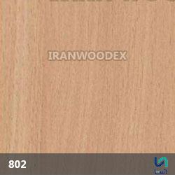 802-راش باواریا
