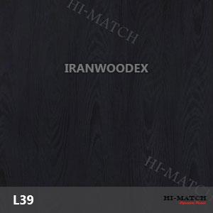 hi-match-L39