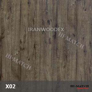 hi-match-X02